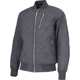Tenson Cedar Jacket Herren black